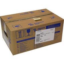 FRESUBIN ORIGINAL Fibre Easy Bag 15X500ml PZN 1404194