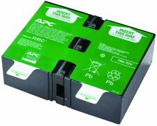 APC UPS Battery Replacement for APC UPS Model BR1000G, BX1350M, BN1350G, BR900..