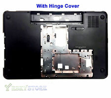 "New HP Pavilion G7-2000 17.3"" Bottom Base Case Cover 708037-001 685072-001 39R39"