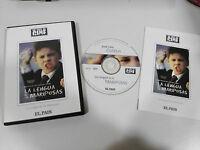 LA LENGUA DE LAS MARIPOSAS DVD JOSE LUIS CUERDA
