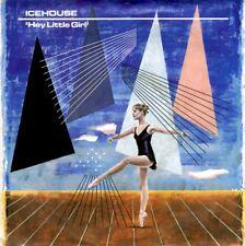 Rock Alternative/Indie 1983 Release Year Vinyl Records