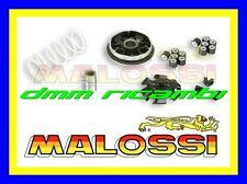 Variatore MALOSSI Multivar 2000 MHR HONDA SH 125 150 05>06 @ 2005 2006 5114065