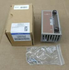 New JOHNSON CONTROLS T22AAA-1C T22AAA1C THERMOSTAT OFF/AUTO SPST Heating 40/90F