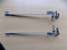 Compaq Mini CQ10 Bisagras Izquierda y Derecha