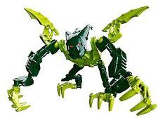 Lego 8974 Bionicle Bara Magna Agori Tarduk complet à 100 % de 2009 -C155