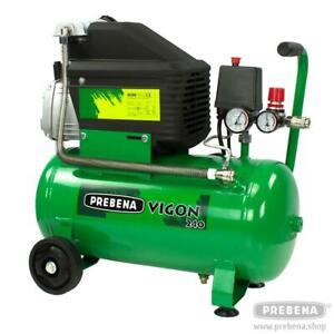 Prebena Vigon 240 Kompressor