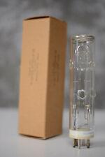 Speedotron Mw24Q flash tube for Black Line flash head
