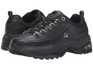 Woman's Sneakers & Athletic Shoes SKECHERS Premiums