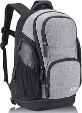 Laptop Backpack for Men - 40L Travel Business Backpack fit 15.6