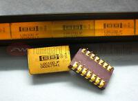 NOS Xilinx XC4003E-1PC84C XC4003E FPGA PLCC84 x 1PC