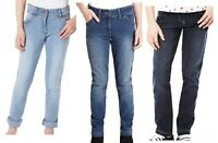 Girls jeans skinny trousers ex store M * S age 5 6 7 8 9 10 11 12 13 14  50% OFF
