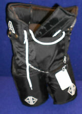 New Tackla 700 junior ice hockey pants