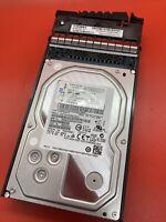 IBM Hitachi 98Y3238 98Y3684 HUS724020ALS641 2TB NL-SAS 7.2K 3.5 In Tray
