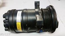 Harrison General A/C Compressor GM 1136435 SAE: J639 /Code No. 062842