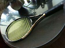 Wilson K Blade 98 sq in 632 cm2 Tennisschläger kBlade Racket L2