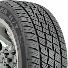 Cooper Discoverer H/T Plus 305/50R20 XL 120T Tire 90000002933 (QTY 1)