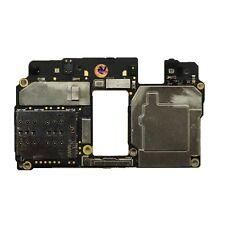 Mainboard huawei ascend matte 9 pro lon-l29 128gb dual sim free used
