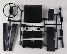 Pocher 1:8 Lenkrad Gaspedal Bremspedal Set K79 Volvo F12 Intercooler 79-20 G1