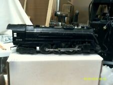 Lionel Postwar 2046 Locomotive C8