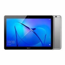 """Huawei MediaPad T3 10.0 9,6"""" 16 Go Wi-Fi Tablette - Noire"""
