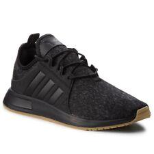 adidas Xplr adidas Herren Turnschuhe & Sneaker günstig