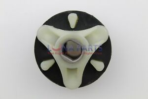 LP753A Washer Motor Coupling for Whirlpool Kenmore 285753A PS1485646 AP3963893