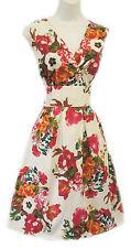 Women's 1940s Vintage Dresses