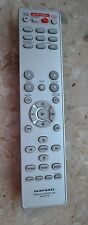 MARANTZ RC002PM Original Fernbedienung * Remote Control