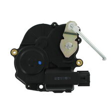 2004-2009 Toyota Sienna Right Power Slide Door Lock Release Motor RH Genuine OEM