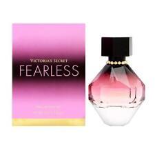 Victoria's Secret Fearless Eau de Parfum Perfume 50ml
