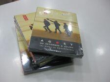 ELS PETS  AGOST  CD + DVD DOCUMENTAL PRECINTAT NOU