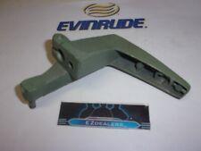 OMC Evinrude 384477 Shift Lever O.E.M. N.O.S. QTY 1