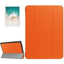 Smart Cover Orange Cover for Apple iPad Pro 10.5 2017 Cover Pouch Case New