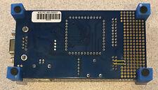 Keil Mcb950 Evaluation Board ARM Development  Good Condition  N/R  MCB-950