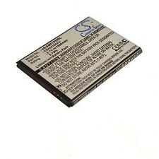 BATTERIA per Samsung Galaxy Ace Plus Galaxy Mini 2 GT S6500 GT S7500 Jena S5830