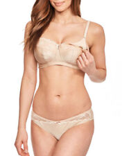 Hotmilk Full Nursing & Maternity Bras
