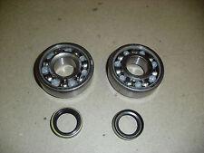 14A/ mobylette/cyclomoteur/AV42/AV44/AV46/AV48/AV49/AV56/AV59/AV65/Roulements & Joints