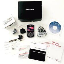BlackBerry Tour 9630 Smartphone RCF71CW  (Verizon) Smartphone w Orig Box CDMA