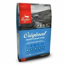 ORIJEN Original Dry Dog Food, 25 lbs
