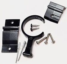 DOMETIC SLIDETOPPER ANTI BILLOW SYSTEM KIT. NEW. BLACK