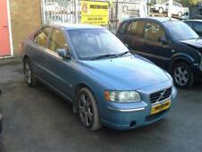 VOLVO S60 V70 2001- 2007  FRONT BONNET  DAWN BLUE  452-46