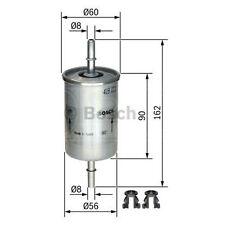 BOSCH Fuel Filter 0450905273 [ F 5273 ]