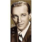 His Legendary Years - 1931/57 [Us Import] - Crosby, Bing Audio CD