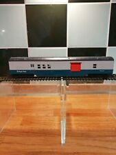 TRIANG HORNBY, R119, ROYAL MAIL, TPO COACH M30224, 00 GAUGE, UNBOXED