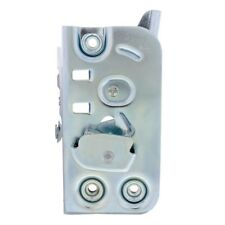 United Pacific 110258 1960-63 Chevy&GMC Truck Door Latch Right Hand Side