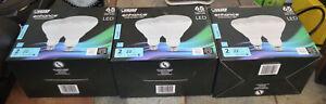 Feit BR40 Flood Dimmable LED Light Bulb 3 x 2-Pack (6 bulbs)