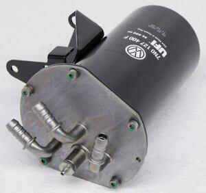 7N0-127-400-F OEM Volkswagen Passat Filter-Water Separator