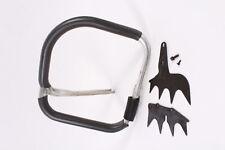Genuine Husqvarna 588846302 Full Wrap Handle Kit with Spikes Fits 365 372XP OEM