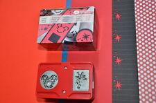 """Creative Memories Disney Magic Maker 1 1/2"""" Paper Punch Brand  NEW"""