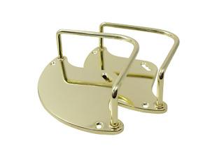 Mattress Corner Holder Bracket Guard Mattress Retainer Bar Slip Resistant